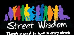 street-wisdom-logo-multi1