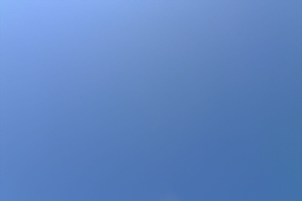 Day 20 29-09-11