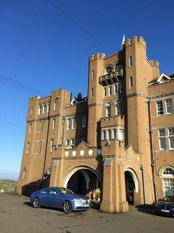 castle-hotel